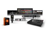 Antelope Audio lance l'opération estivale All-In-One Production Suite
