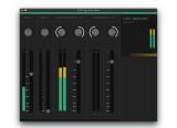 Audient ajoute le logiciel Evo Control à son interface Evo 4
