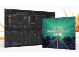 3 nouvelles Expansions pour Massive X chez Native Instruments