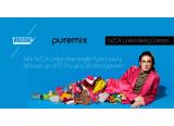 Un concours de mixage chez Puremix avec Trinnov Audio