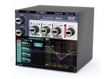 Un plug-in de claps en préparation chez Boz Digital Labs