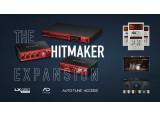 Opération Hitmaker Expansion chez Focusrite