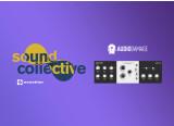 Le Dubstation 2 d'Audio Damage offert chez Novation et Adam Audio