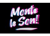 Concours Monte Le Son pour gagner des chèques-cadeaux Thomann