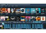30% de réduction sur l'abonnement Studio annuel à LoopCloud