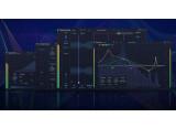 4 plug-ins de la suite Tracktion DAW Essentials dispos séparément