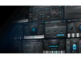 Avid offre 3 mois d'accès à Auto-Tune Unlimited