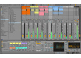 Préparez-vous, Ableton Live passera en version 11 dès début 2021