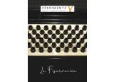 Xperimenta Project dévoile une banque de sons d'accordéon pour Kontakt