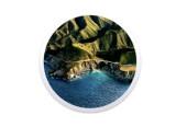 Mac OS Big Sur, attention avant de sauter le pas