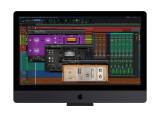 Avid offre à Pro Tools une mise à jour en version 2020.11