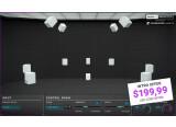Transformez votre casque en système Dolby Atmos avec DearVR Monitor