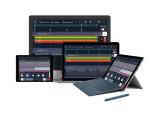 Une mise à jour majeure opérée sur Camelot d'Audio Modeling