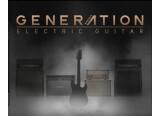 Generation Electric Guitar est arrivée chez Indiginus