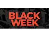 Le Black Friday continue chez Reason Studios