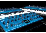 Modal Electronics présente Cobalt8X et Cobalt8M