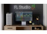 Offrez vous FL Studio pour le Black Friday