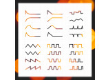 Sinevibes dévoile Node, le moteur de synthèse FM pour les synthés Korg