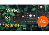 La version 3.3 de Bitwig Studio débarque