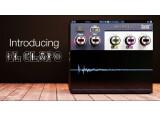 Boz Digital Labs propose El Clapo à un prix mini de lancement
