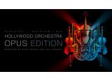 Hollywood Orchestra Opus Edition a enfin une date de sortie