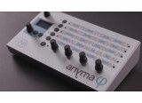 Aodyo lance un Kickstarter pour produire l'Anyma Phi