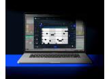 Audiomodern propose désormais Riffer 3