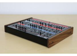 Contrôlez TAL-U-NO-LX avec le SFC-60 V3 de SoundForce