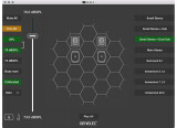 Le logiciel de calibrage GLM de Genelec passe en version 4