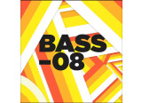 Bitwig propose une émulation de TR-808 nommée Bass-08
