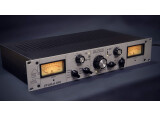 Gainlab Audio présente son nouveau compresseur de studio Dictator