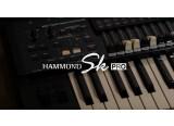 Hammond annonce l'arrivée prochaine d'un nouveau produit
