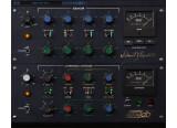 Nouvelle promotion chez Boz Audio Labs