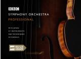Spitfire Audio met à jour ses banques de sons BBC Symphony Orchestra