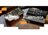 Le Microfreak d'Arturia passe en version 3