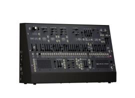 NAMM 2021 : L'ARP 2600 M débarque chez Korg