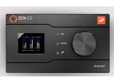 NAMM 2021 : Antelope Audio dévoile la Zen Go Synergy Core