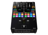 Pioneer DJ annonce la nouvelle DJM-S7