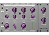 Apogee porte la Symphony ECS Channel Strip en plug-in pour STAN