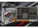 UVI annonce PX Memories, la banque de sons issue du LAMM de Moog Music