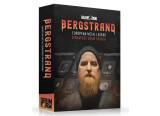 Drumforge et Daniel Bergstrand vous présentent Bergstrand