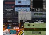 Sensel offre une collection de presets pour contrôleurs MPE
