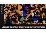30% de remise sur la London Contemporary Orchestra Textures