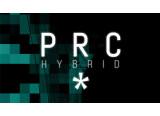 Umlaut Audio présente PRC Hybrid