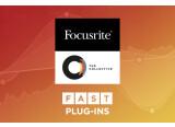Focusrite lance The Collective