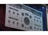Découvrez le nouveau plug-in de modulation Orbitron, par JMG Sound