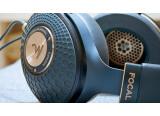 Focal ajoute le Celestee à sa série de casques haut-de-gamme