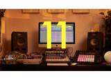 La date de sortie d'Ableton Live 11 a été annoncée