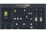 Voici Headphone Mix 4, par Sound Magic