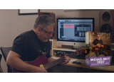 STL Tones et Michael Britt dévoilent Michael Britt 2020